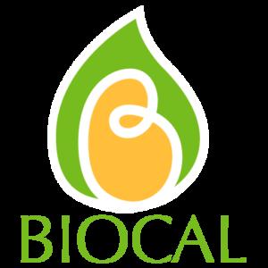biocal-logo-512