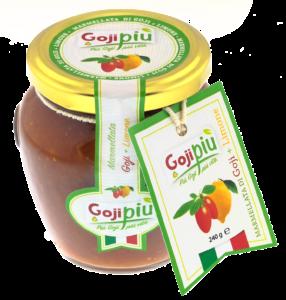 goji-e-limone-240g