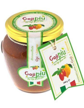 goji-e-limone-240g_evidenza