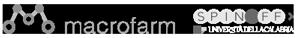 macrofarm_logo